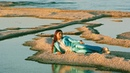 Weyes Blood - Be Free [Official Audio]
