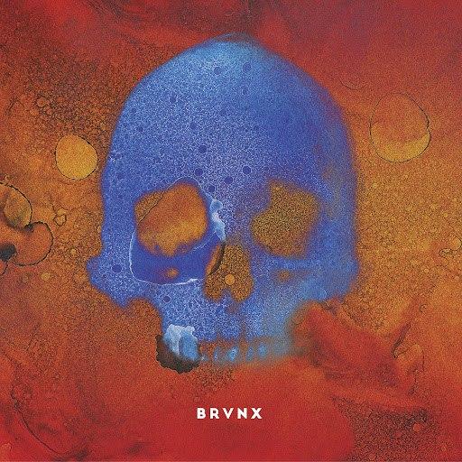 The Bronx альбом V