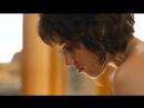 Фильм Чужая (2010)