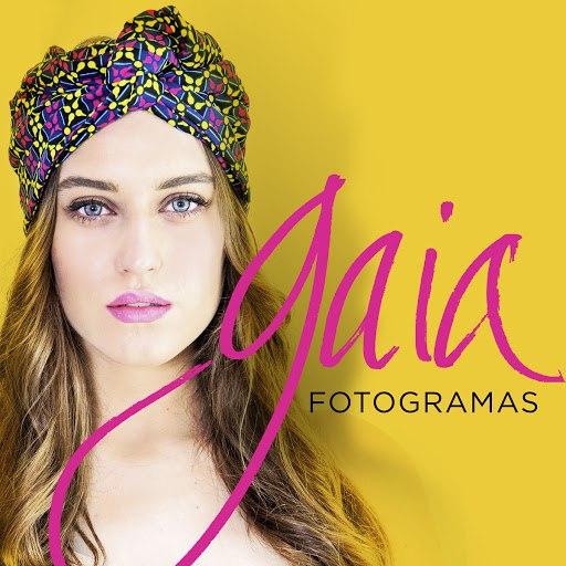 Gaia альбом Fotogramas