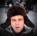 Тимофей Пузин фото #9