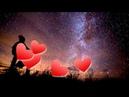 В Ярушин Небесный фонарщик