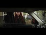 The Bloody Beetroots &amp Greta Svabo - One Last Night