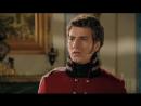 Адъютанты любви 2005 год 41 серия Платон Толстой и император Черкасов жив