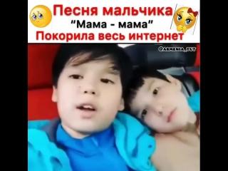 hype_public_video_1538415369386.mp4