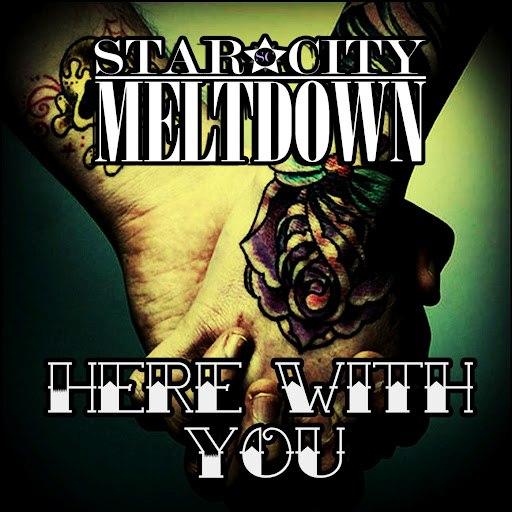 Star City Meltdown альбом Here's to Us- Radio Edit