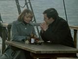 Из жизни отдыхающих (1980) - мелодрама, реж. Николай Губенко
