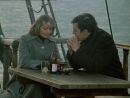 «Из жизни отдыхающих» (1980) - мелодрама, реж. Николай Губенко