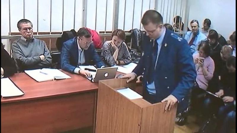 Черное дело белыми нитками: Улюкаев пообещал возмездие