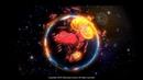 Missile Diplomacy Premium - Геймплей Трейлер