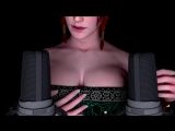 Triss breast expansion