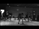 BIGBANG - Dance Practice Video