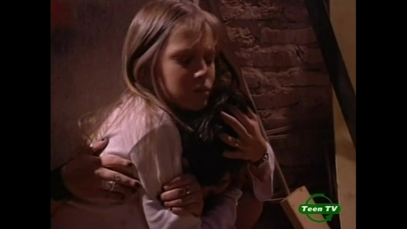 Мятежный дух (сер-л 2002-2003, Аргентина) сезон 2 эпизод 143