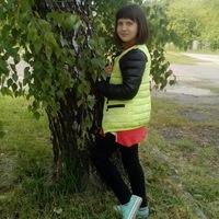 Аватар Екатерины Заболоцкой