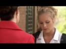 Танцевальная академия. 29-я серия (Австралия)