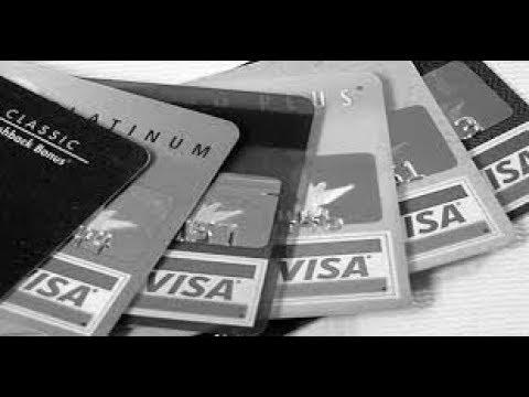 ОБНАЛ КАРТ , КАРДИНГ КАРТЫ ПОД ОБНАЛ , СРОЧНО В НОМЕР ,ДРОПЫ, КАРТЫ ПОД ОБНАЛ