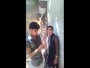 village boy and girl desi pakistani sex
