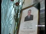 В Дивногорске мужчина застрелил жену и полицейского, а затем совершил самоубийство