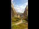 XiaoYing_Video_1526539277697.mp4