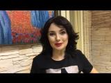 Elzara Batalova 2018 yılının sağlık mutluluk Tuleım !