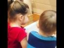 Йәйә Гүмәч Хәерле көн Л Нигъмәтҗанова һәм Ф Таишевның балалары