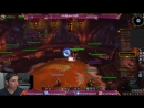 24 Hour WoW Fury Warrior Grind Join the fun