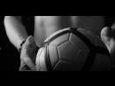 Футбол это жизнь Манифест