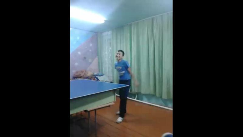 Адар Бадиков - Live