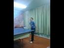 Адар Бадиков Live