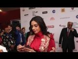 MacCoffee Bollywood Film Festival 2017