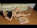 Tracy Jordan - Cake Stuffing