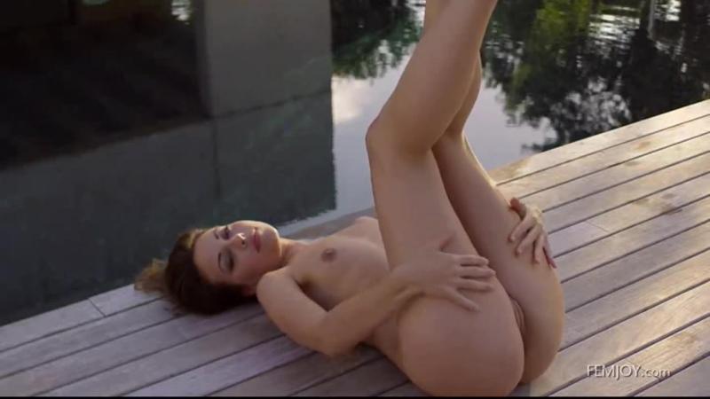 Lorena G-Avida-Miette
