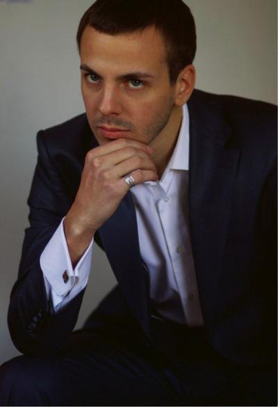 Platon Neyman
