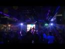 GAZIROVKA - Black (DJ Lavrushkin remixrockambol_guit) LIVE в WasabiClub 30.04