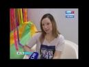В России предлагают приравнять сожительство к законному браку Что думают об этом иркутяне