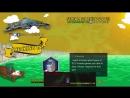 [Reruns] FFTA2 Playthrough! Live tmrw @ 4pm PST - Go.Twitch/SCMoTV