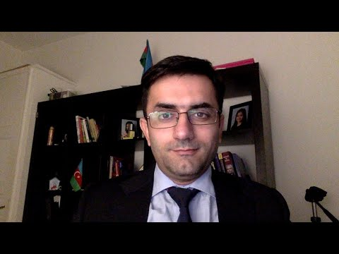 Nahid Cəfərovla Oyan Akademiyası: Biz niyə rayonlardan başlamalıyıq?