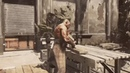 Video by tigr.gaming - Create, Discover and Share GIFs on Gfycat