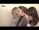 Студенты Донецкой музакадемии предложили создать Академию искусств в Республике