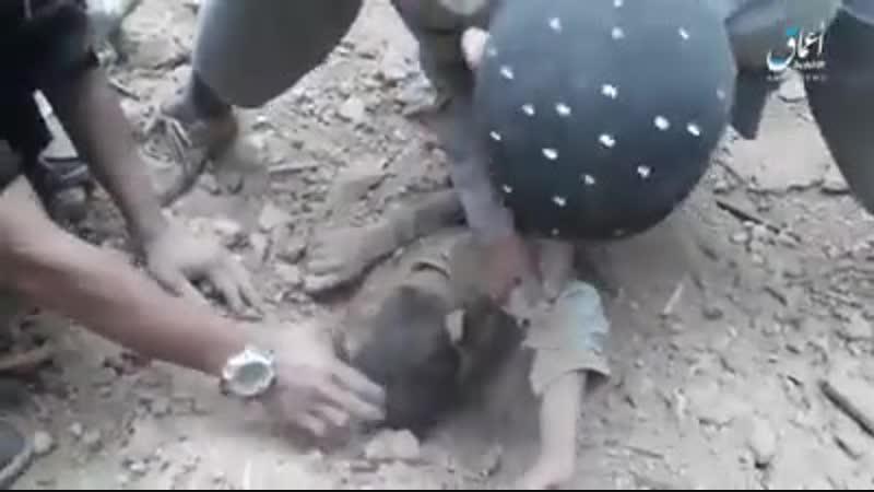 США взорвали мечеть авиаударом в Дейр эз-зора в Сирии. Погибло 62 мусульман во время намаза. Террористическое государство США о