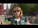 'Von Heiko Maas halte ich nichts!' - Lisa Fitz im RT Deutsch-Interview_low.mp4