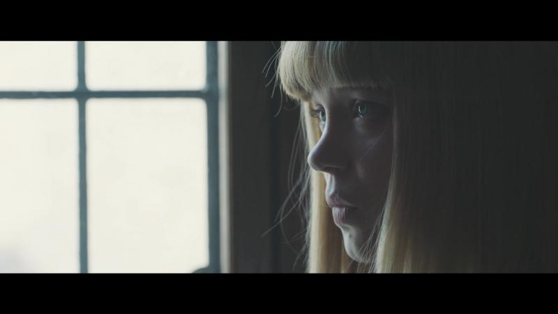 Зои (2018)_004