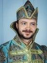 Юрий Орлов фото #24