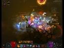 Diablo III спешл фор Андрюха