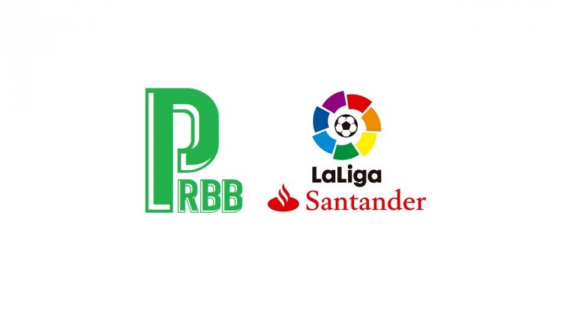 [1P] RCD Espanyol - Real Betis [Liga 2017/18 J10]