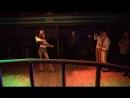 Стрип-шоу Солдатка , сюрприз имениннику от девушки