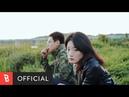 [M/V] whee seo(휘서) - real you(진짜 너)