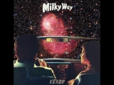 KEXBR - Milky Way Strannik08, 2018