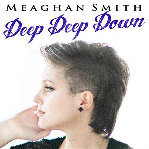 Meaghan Smith альбом Deep Deep Down