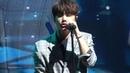 [15.07.18] Первый сольный фанмитинг Мёнсу в Сеуле, день 2, второй фанмитинг | Myungsoo - One More Time